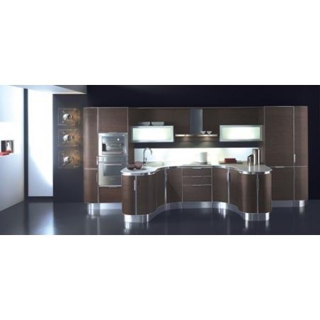 Fiamberti Prestige кухня - Фото 2
