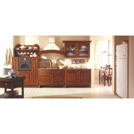 Fiamberti Beatrice кухня - Фото 2
