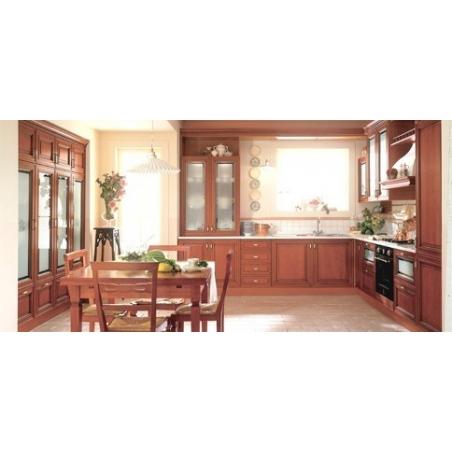 Fiamberti Gallery кухня - Фото 2