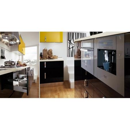 Concreta Nexa кухня - Фото 8