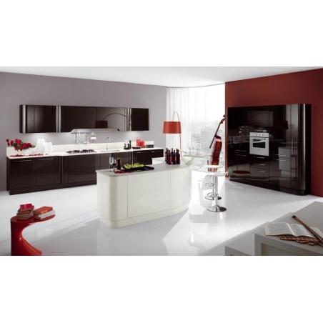 Concreta Nexa кухня - Фото 10