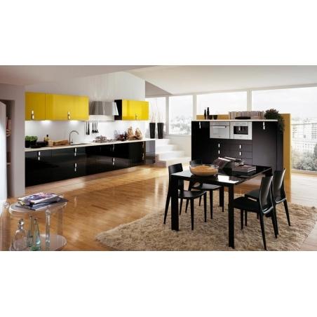 Concreta Nexa кухня - Фото 12