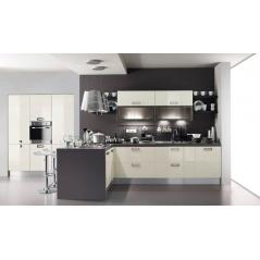 Concreta Seventy Juliet кухня