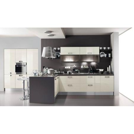Concreta Seventy Juliet кухня - Фото 1