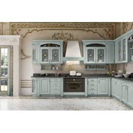 Home cucine Gold Elite кухня - Фото 5