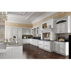 Home cucine Gold Elite кухня - Фото 10