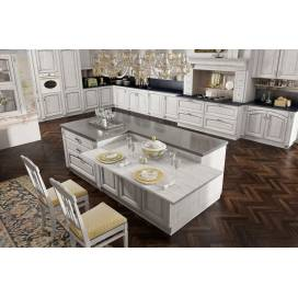 Home cucine Gold Elite кухня - Фото 11