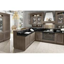 Home cucine Gold Elite кухня - Фото 16