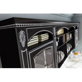Home cucine Gold Elite кухня - Фото 20