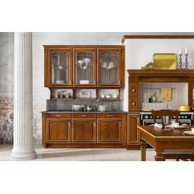 Home cucine Gold Elite кухня - Фото 3