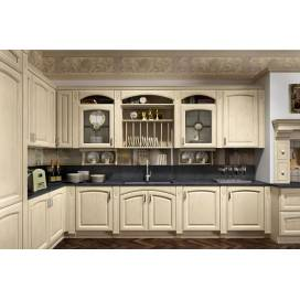 Home cucine Gold Elite кухня - Фото 27