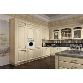 Home cucine Gold Elite кухня - Фото 28