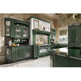 Home cucine Gold Elite кухня - Фото 30