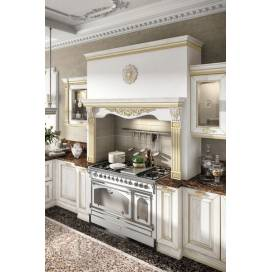 Home cucine Imperial кухня - Фото 6