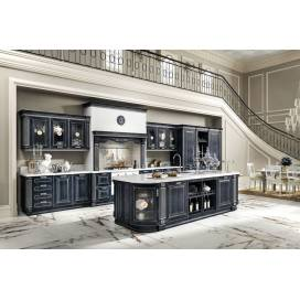 Home cucine Imperial кухня - Фото 14
