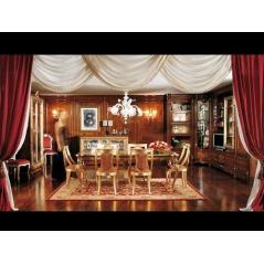Antonelli Moravio &C Pitti гостиная