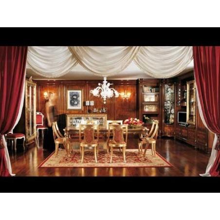 Antonelli Moravio &C Pitti гостиная - Фото 1