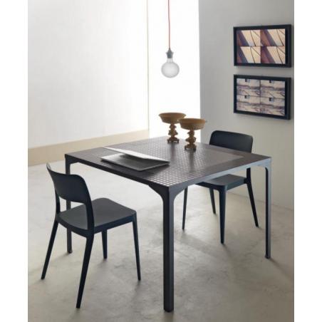 MIDJ обеденные столы нераздвижные - Фото 3