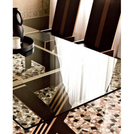 MIDJ обеденные столы нераздвижные - Фото 11
