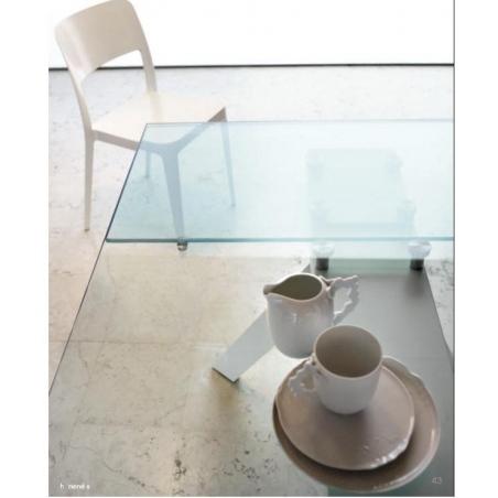 MIDJ обеденные столы раздвижные - Фото 11