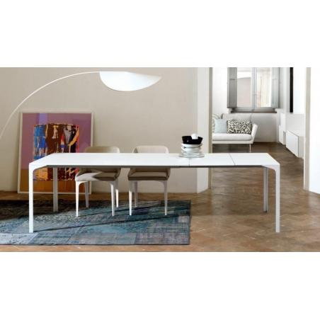 MIDJ обеденные столы раздвижные - Фото 15