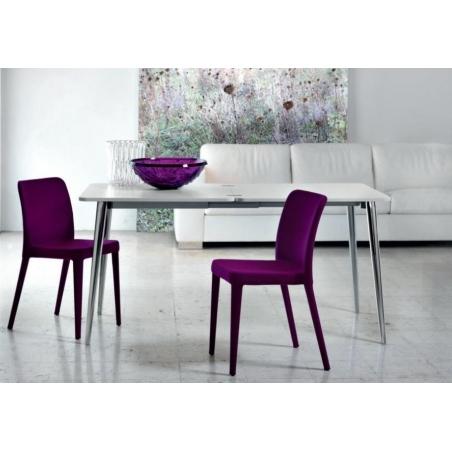 MIDJ обеденные столы раздвижные - Фото 18