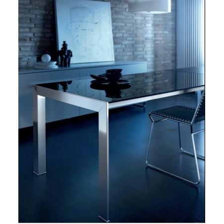 MIDJ обеденные столы раздвижные - Фото 25