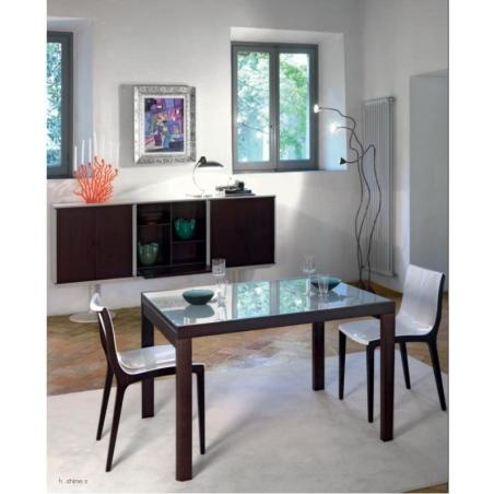 MIDJ обеденные столы раздвижные - Фото 38