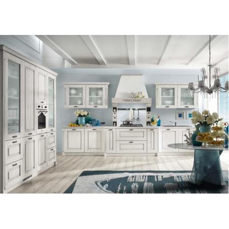 Home cucine Contea кухня - Фото 6