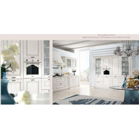 Home cucine Contea кухня - Фото 8
