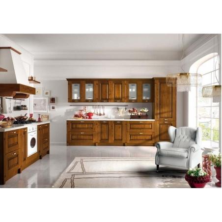 Home cucine Contea кухня - Фото 14