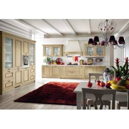 Home cucine Contea кухня - Фото 24