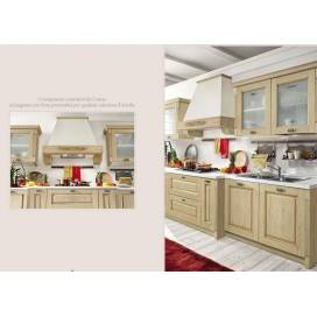 Home cucine Contea кухня - Фото 25
