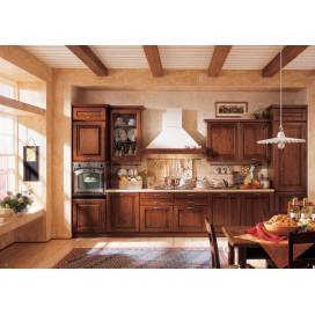 Home cucine Ciacola кухня - Фото 1