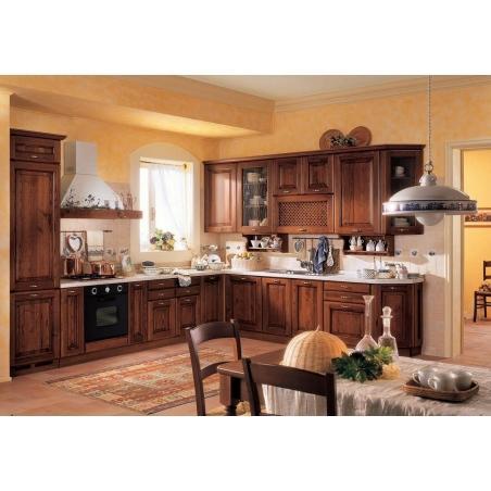 Home cucine Ciacola кухня - Фото 2