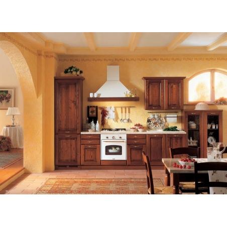 Home cucine Ciacola кухня - Фото 4