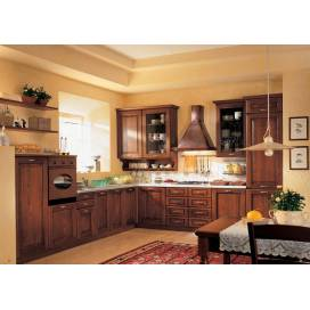 Home cucine Ciacola кухня - Фото 5