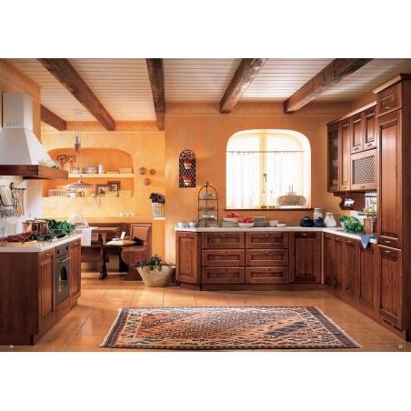 Home cucine Ciacola кухня - Фото 6