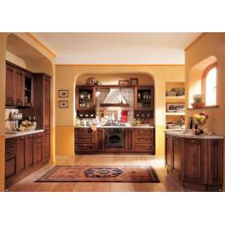 Home cucine Ciacola кухня - Фото 7