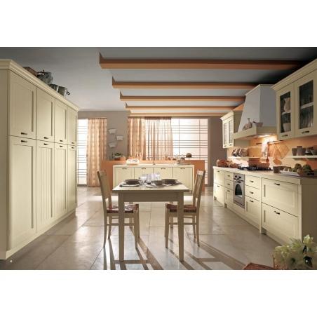 Home cucine Olimpia кухня - Фото 3