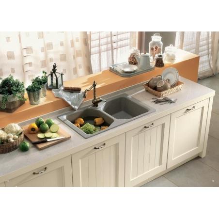 Home cucine Olimpia кухня - Фото 5
