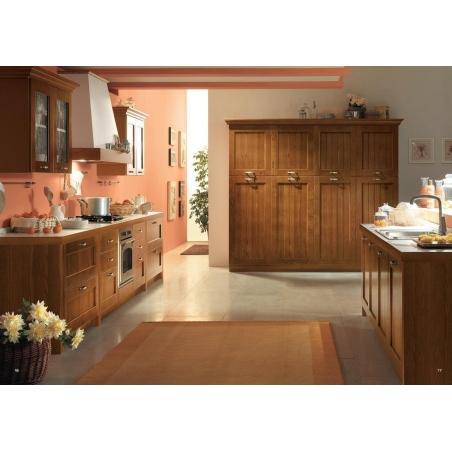 Home cucine Olimpia кухня - Фото 7