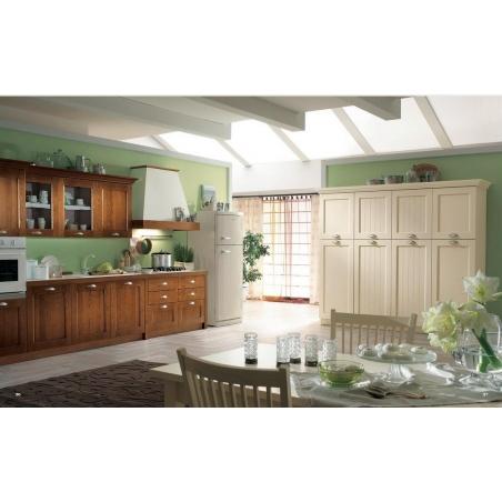 Home cucine Olimpia кухня - Фото 17