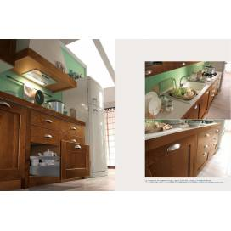 Home cucine Olimpia кухня - Фото 18
