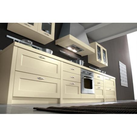 Home cucine Olimpia кухня - Фото 25
