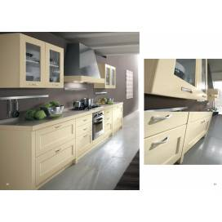 Home cucine Olimpia кухня - Фото 26