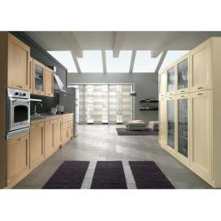 Home cucine Olimpia кухня - Фото 31
