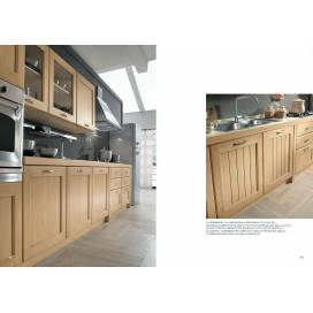 Home cucine Olimpia кухня - Фото 32