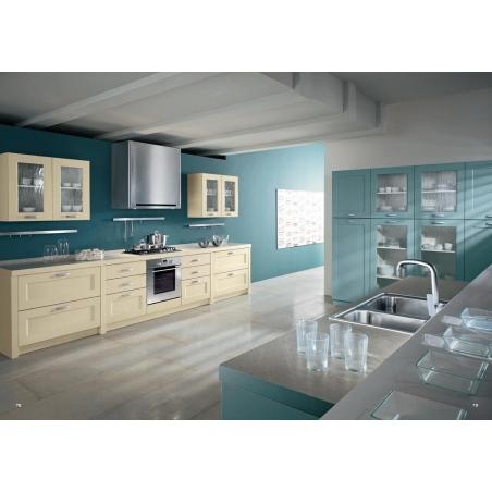 Home cucine Olimpia кухня - Фото 34