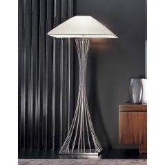 Creazioni лампы